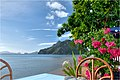 Corong-Corong Beach Paradise - panoramio.jpg