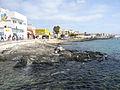 Corralejo Town (2856298246).jpg