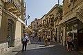 Corso Umberto Taormina - panoramio.jpg