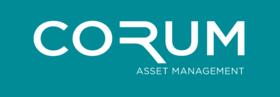logo de Corum (société)