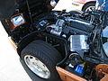 Corvette Engine 3.JPG