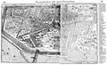 Cosmographie universelle 40921 ville de st denis.png