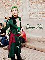 Cosplay Roronoa Zoro.jpg
