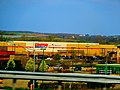 Costco Wholesale Middleton - panoramio.jpg