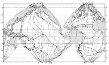 Las mareas producidas por la luna y el sol  220px-Cotidal-lines-world