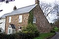 Cottage at Porth-y-rhwth - geograph.org.uk - 301153.jpg
