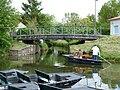 Coulon-Promenade en barque.JPG