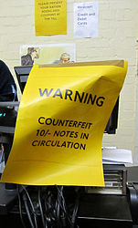 Counterfeit Notes (5029625096).jpg
