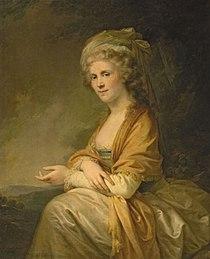 Countess Catherine Stroganova.jpg