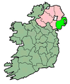 CountyDown.png