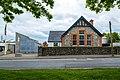 County Dublin - Lusk Community Hall - 20190518165304.jpg