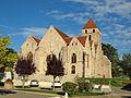 Courlon-sur-Yonne-FR-89-Église Saint-Loup-B4.jpg