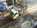 Covid 19 Tiruppur Tamil Nadu IMG 20200404 072100306.jpg