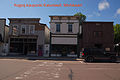 Cowboycity, Calumet-Michigan.jpg