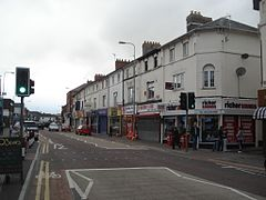 Cowbridge Road East shops.jpg