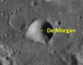CráterDeMorgan(Detalle).png