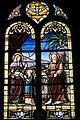 Crach (Morbihan) Église Saint-Thuriau Vitrail 326.jpg
