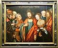 Cranach - Christus und die Ehebrecherin.jpg