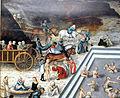 Cranach il vecchio, la fontana della giovinezza, 1546, 02.JPG