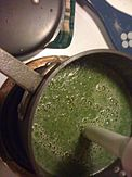Cream of spinach soup.jpg