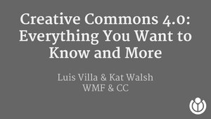 Creative-Commons-4.0-Wikimania-2014.pdf