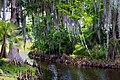 Creek Ranch (5763293696).jpg