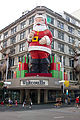 Creepy Queen Street Santa (6598584957).jpg