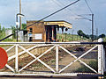 Cressing railway station 1827954 d0e9fe69.jpg