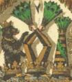 Crest-of-Anhalt.png