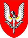 Crest of the Special Actions Unit.PNG
