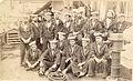 Crew of HMS Cormorant at Esquimalt circa 1888.jpg