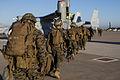 Crisis Response, Marines maintain an alert status 150219-M-BZ307-008.jpg