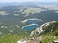 Crno Jezero sa Međeda - panoramio.jpg