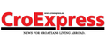 Cro-express-logo.png