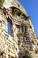 Croatia-01231 - Side of Silver Gate (9551505514).jpg
