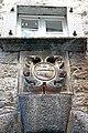 Croatia-01262 - Coat of Arms (9549264609).jpg