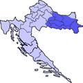 Croatia-Slavonija.png