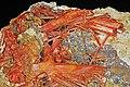 Crocoïte, goethite, limonite 300-4-FS2014 1.jpg
