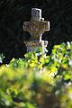 Croix à Teyran.jpg