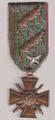 Croix de guerre 2 p + 1 ar.png