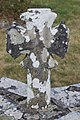 Croix vieux bourg Treal.jpg