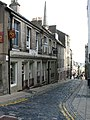 Cross Wynd - geograph.org.uk - 1380383.jpg
