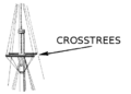 Crosstrees (PSF).png