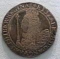 Crown, Elizabeth I, England, 1558-1603 - Bode-Museum - DSC02755.JPG