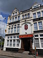 Crown Hotel, Longton (2).jpg
