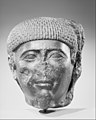 Crown Prince or Priest of Ptah MET 184961.jpg