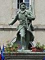 Croze monument aux morts (2).jpg