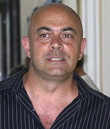 Maurizio Crozza Wikipedia