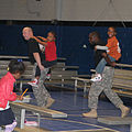Crusader soldiers continue Boys and Girls Club partnership 140227-A-BZ612-007.jpg