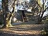 Crystal River Arch Park TM01.jpg